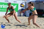 Sport-Photo_ProBeachBattle2016_04