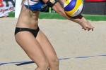 Sport-Photo_ProBeachBattle2016_05