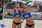 Sport-Photo_ProBeachBattle2016_06