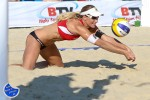 Sport-Photo_ProBeachBattle2016_09