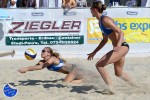 Sport-Photo_ProBeachBattle2016_13