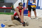 Sport-Photo_ProBeachBattle2016_16