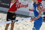 Sport-Photo_ProBeachBattle2016_21