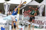 Sport-Photo_ProBeachBattle2016_23