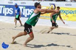 Sport-Photo_ProBeachBattle2016_24