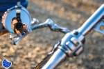 Sport-Photo_Bike-Week_34