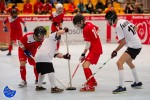 ©Sport-Photo_SpecialOlympics_003