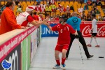 ©Sport-Photo_SpecialOlympics_011