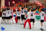 ©Sport-Photo_SpecialOlympics_012