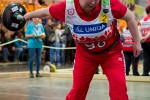 ©Sport-Photo_SpecialOlympics_019