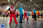 ©Sport-Photo_SpecialOlympics_023