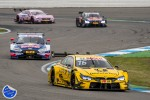 sport-photo-dtm-hockenheim-001