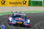 sport-photo-dtm-hockenheim-002