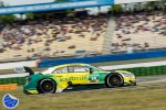 sport-photo-dtm-hockenheim-004