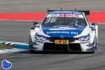 sport-photo-dtm-hockenheim-005