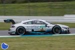sport-photo-dtm-hockenheim-006