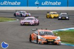 sport-photo-dtm-hockenheim-007
