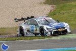 sport-photo-dtm-hockenheim-008