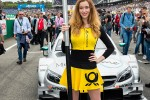 sport-photo-dtm-hockenheim-009