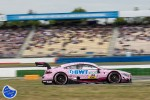 sport-photo-dtm-hockenheim-010