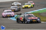 sport-photo-dtm-hockenheim-012