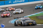 sport-photo-dtm-hockenheim-014