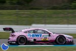 sport-photo-dtm-hockenheim-015