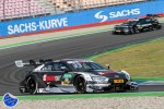 sport-photo-dtm-hockenheim-016