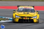 sport-photo-dtm-hockenheim-017