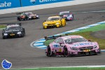 sport-photo-dtm-hockenheim-018