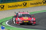 sport-photo-dtm-hockenheim-020