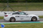 sport-photo-dtm-hockenheim-021