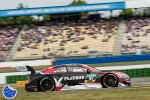 sport-photo-dtm-hockenheim-022