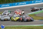 sport-photo-dtm-hockenheim-023
