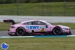 sport-photo-dtm-hockenheim-024