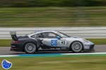 sport-photo-dtm-hockenheim-026