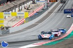 sport-photo-gt-masters_001