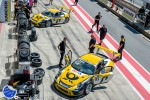 sport-photo-gt-masters_002