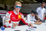 sport-photo-gt-masters_003