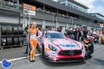 sport-photo-gt-masters_004