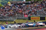 sport-photo-gt-masters_005