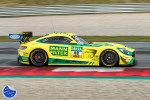 sport-photo-gt-masters_007