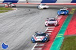 sport-photo-gt-masters_010