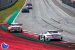 sport-photo-gt-masters_011