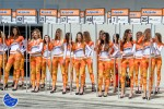 sport-photo-gt-masters_014