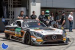 sport-photo-gt-masters_016