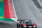 sport-photo-gt-masters_017