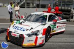 sport-photo-gt-masters_018