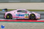 sport-photo-gt-masters_020