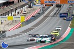 sport-photo-gt-masters_022